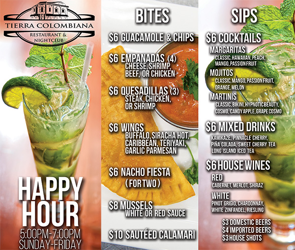 happy-hour-menu