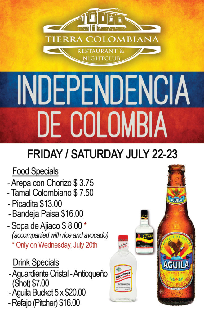 Independencia-de-Colombia
