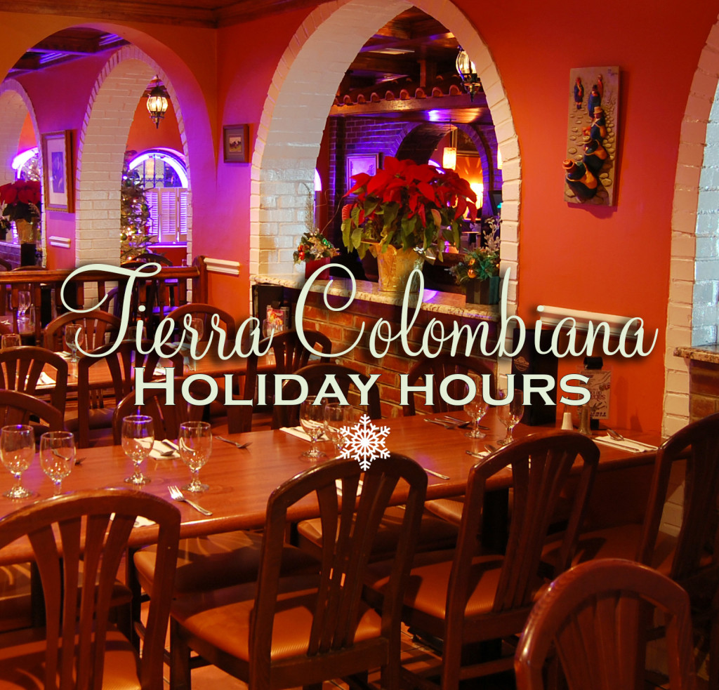 tierra-holiday-hours-pic